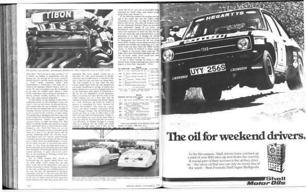 11-november-1978-031