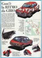 Autosprint #41/1978
